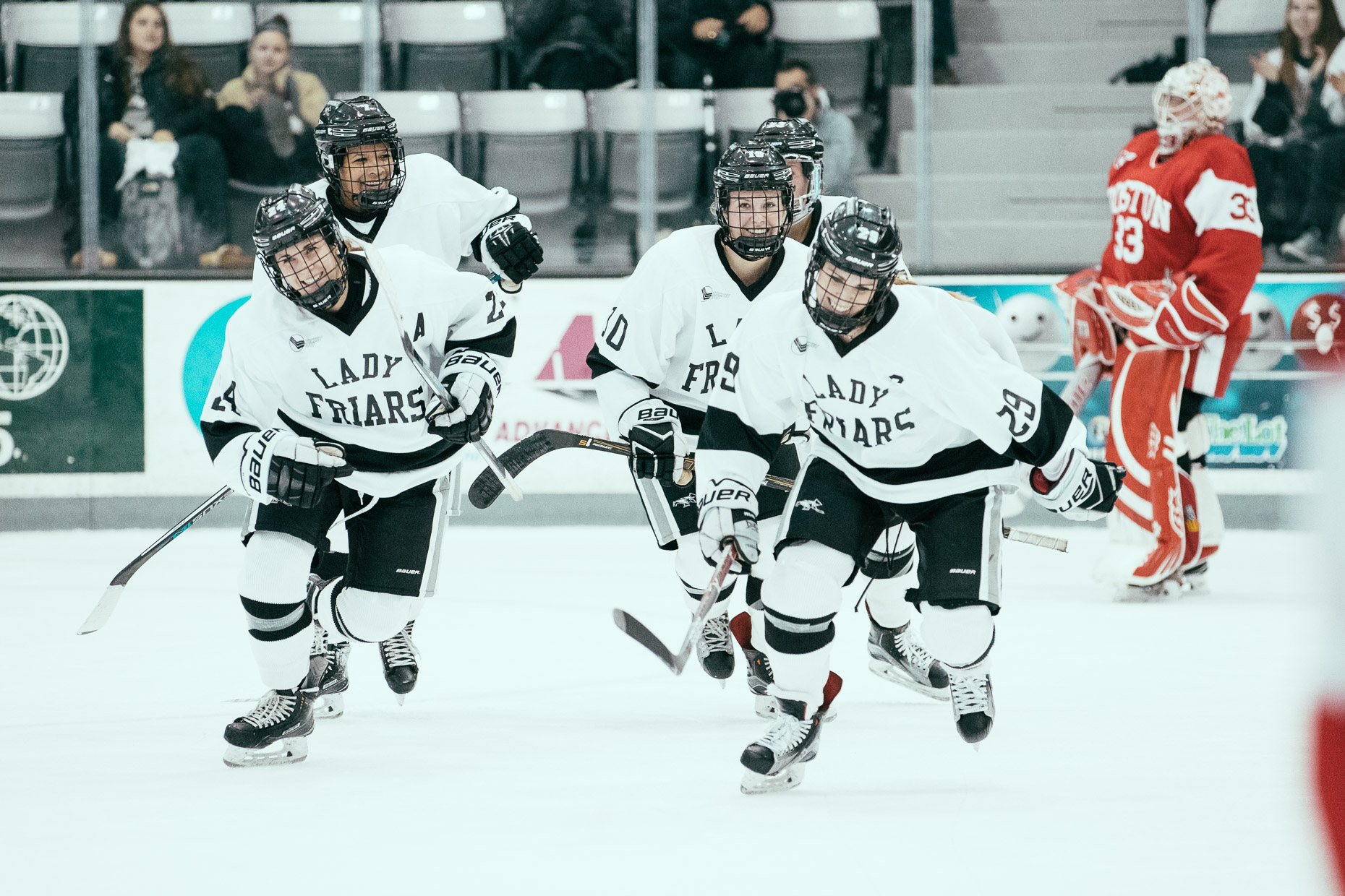 WHOCKEY_PC_Womens_Hockey_16469.JPG