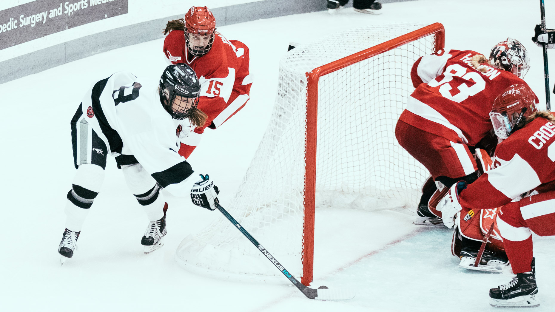 WHOCKEY_PC_Womens_Hockey_17854.JPG
