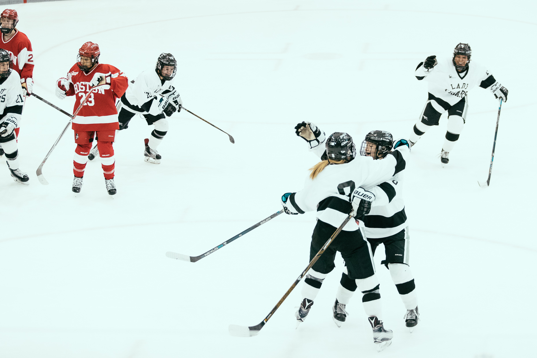 WHOCKEY_PC_Womens_Hockey_17886.JPG