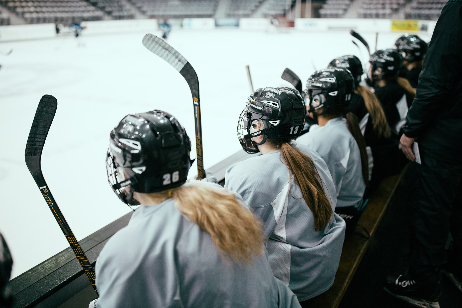 WHOCKEY_PC_Womens_Hockey_3252.JPG