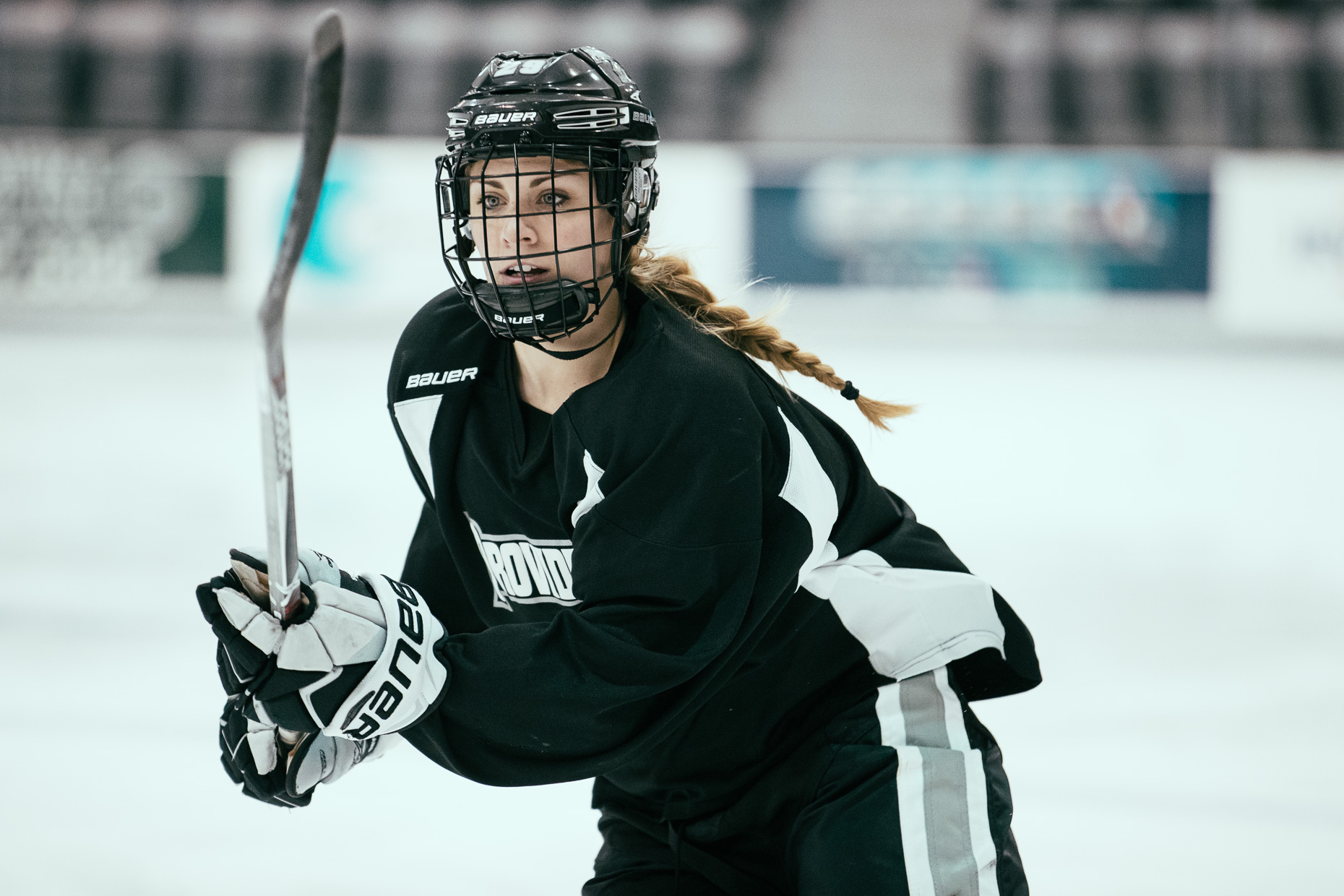 WHOCKEY_PC_Womens_Hockey_5708.JPG