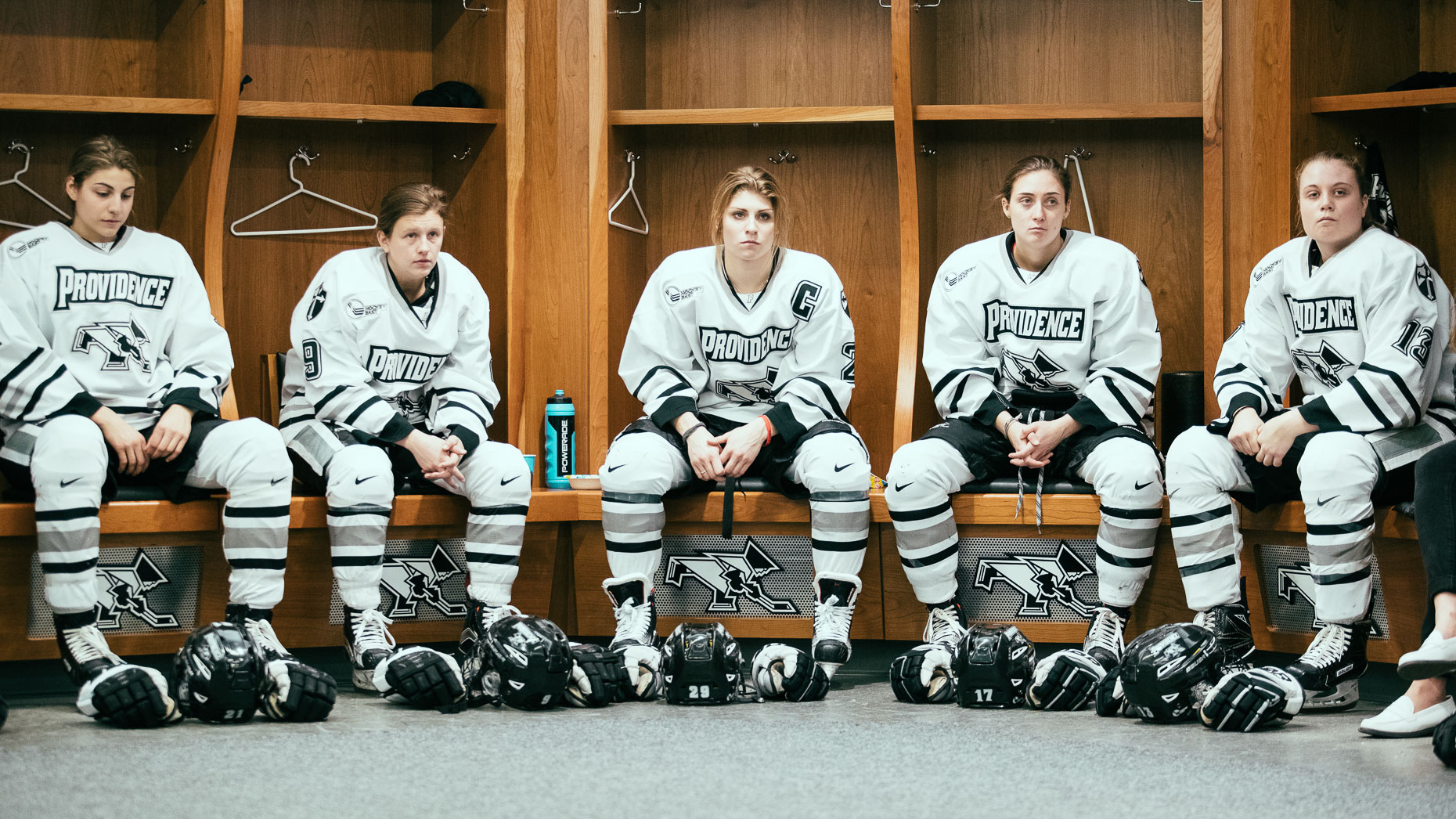 WHOCKEY_PC_Womens_Hockey_9218.JPG